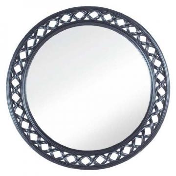 зеркало 011