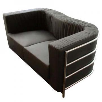 диван Onda 2 seats