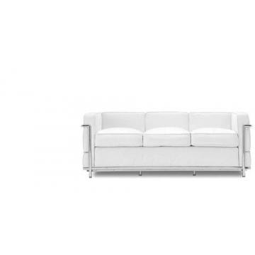 диван Petit Comfort 3 seats