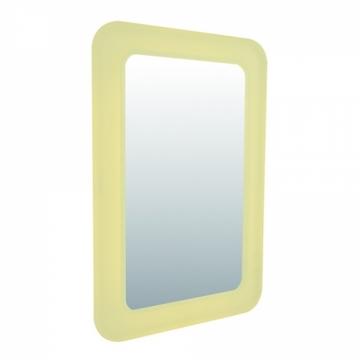 зеркало MC0607R