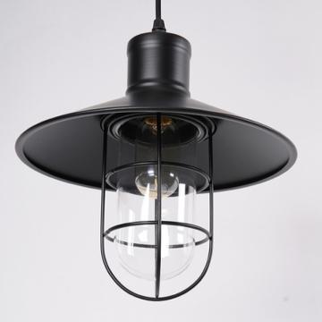 светильник 6100–1P