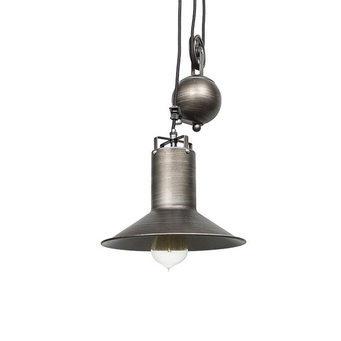 светильник 6048–1PD