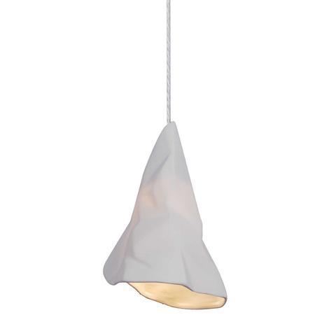 светильник подвесной LSP-9657