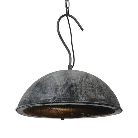 светильник подвесной LSP-9893