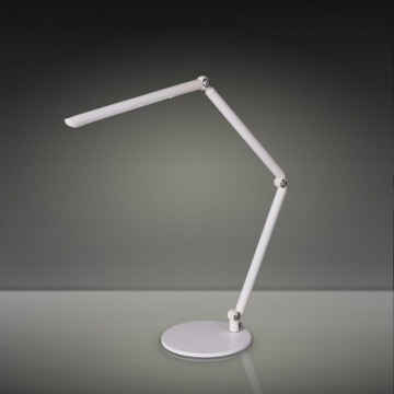 лампа настольная Am–601WT