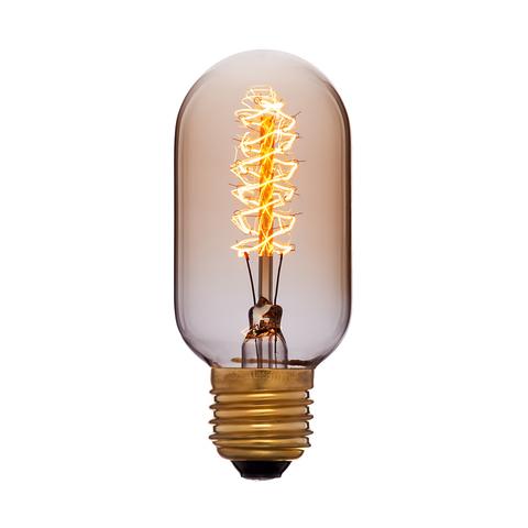 Edison Bulb B