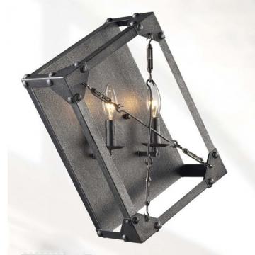 светильник настенно-потолочный LSP-9182