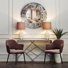 Зеркало декоративное kfh277