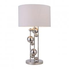Лампа настольная k2bt-1029