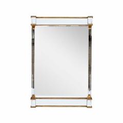 Зеркало прямоугольное kfh1872e7