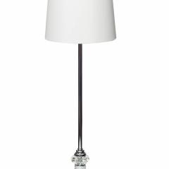 Лампа настольная 22-87520