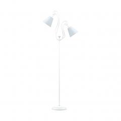 Торшер Lamp4you Provence E-02-WM-LMP-O-32