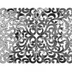 Декоративное зеркало kfh1170