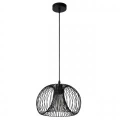Подвесной светильник Lucide Vinti 02400/30/30
