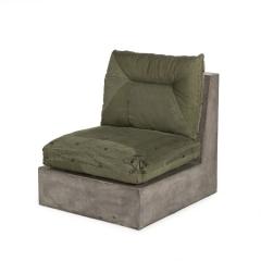 Кресло CONCRETE CHAIR