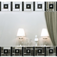 Зеркало декоративное kfh134