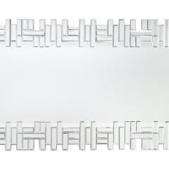 Зеркало настенное kfh260