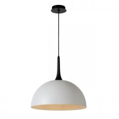 Подвесной светильник Lucide Conor 21404/60/31