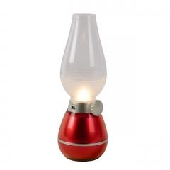 Настольная лампа Lucide Aladin 13520/01/32