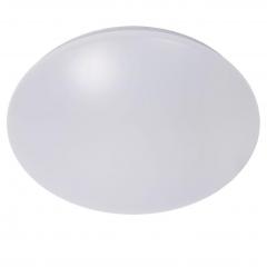 Потолочный светодиодный светильник Lucide Bianca-Led 79164/18/61