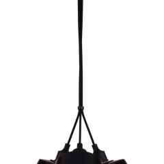 Подвесная люстра F-Promo North Tulip 1680-3P