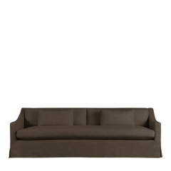 Диван HORLEY LARGE SOFA