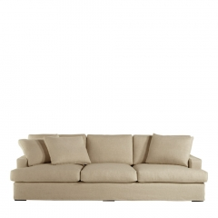 Диван PENELOPE LARGE SOFA