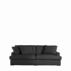 Диван PENELOPE MEDIUM SOFA