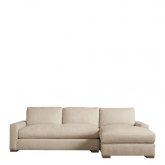 Диван LANDON SECTIONAL SOFA