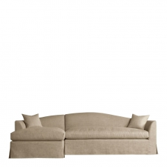 Диван SANDY HILL SECTIONAL SOFA