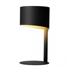 Настольная лампа Lucide Knulle 45504/01/30