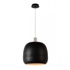Подвесной светильник Lucide Acros 30483/35/30