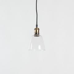 светильник 20th c. Factory filament 6058–1P