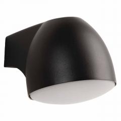 Уличный настенный светильник Lucide Telep 11837/01/30