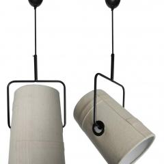 Подвесной светильник Favourite Studio 1245-1P
