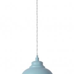 Подвесной светильник Lucide Isla 34400/29/68