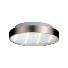 светильник  MC231C-S