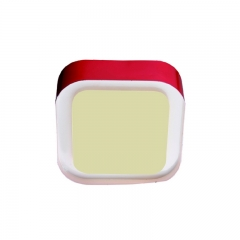 светильник MC900S/1