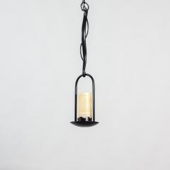светильник 8850–1P