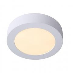 Потолочный светодиодный светильник Lucide Brice-Led 28106/18/31