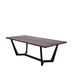 JADA MEDIUM TABLE