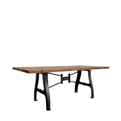GABRIELLE MEDIUM TABLE