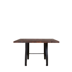 GABRIELLE SMALL TABLE