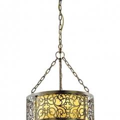 Подвесная люстра Favourite Mataram 1374-3P