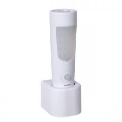 Настенный светодиодный светильник Lucide Bo-Led 11200/02/31