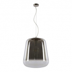 Подвесной светильник Lucide Glorio 25401/45/65