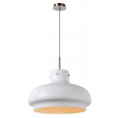 Подвесной светильник Lucide Padia 30489/50/31