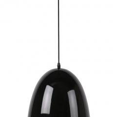 Подвесной светильник Lucide Loko 76456/30/30