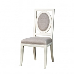 Стул MARQUISE SIDE CHAIR