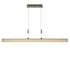 Подвесной светодиодный светильник Lucide Granel Led 36415/30/67